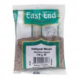 Исабгол (isabgol) семена подорожника East End | Ист Энд 100г