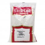 Мука для лепешек Чапатти Easta End 1,5кг