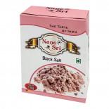 Соль черная Nano Sri 100г