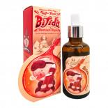 Омолаживающая сыворотка с 97% экстракта бифидобактерий | Milky Piggy Bifida 97% Elizavecca 50мл