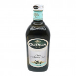 Масло оливковое Olive oil Olitalia 1л
