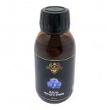Масло черного тмина Shams Natural Oils 100мл