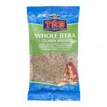 Кумин (зира) семена TRS 100г