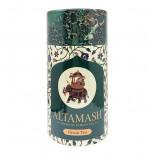 Чай индийский байховый зеленый Altamash 100г