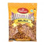Закуска Дал Биджи Haldiram's, 200г