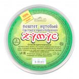 Хумус сухой быстрого приготовления 100% натуральный 66г