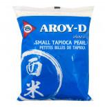 Тапиока в шариках (маленькие) Aroy-D 454г