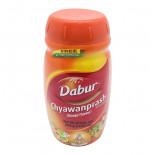 Чаванпраш Апельсин Дабур 500г