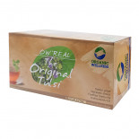 Чай оригинальный тулси, Organic Wellness