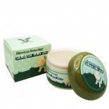 Гелевая коллагеновая маска | Green Piggy Collagen Jella Pack Elizavecca 100г