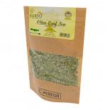 Чайный напиток из оливковых листьев с мятой  KURTES | Куртэс 75 гр