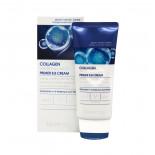 Увлажняющий ВВ-крем с коллагеном | Collagen Water Full Moist Primer BB Cream Farm Stay 50мл