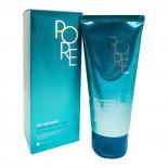 Пенка для умывания жирной кожи I Pore Refine Deep Cleansing Foam Mizon 120мл