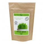 Витграсс порошок ростков пшеницы (wheat grass)  SuperOrganic | СуперОрганик 200г
