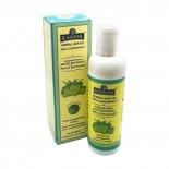Масло для волос Амла и брингарадж (hair oil) Karniva | Карнива 100мл
