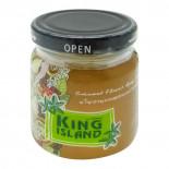 Кокосовый сахар (coconut sugar) King Island | Кинг Айлэнд 100г