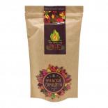 Травяной чай Уральские самоцветы (herbal tea) Огнецвет 100г