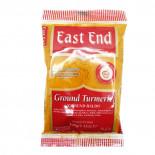 Куркума молотая (ground turmeric) East End   Ист Энд 100г