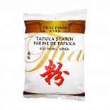 Тапиока крахмал (tapioca) Thai Food King | Тай Фуд Кинг 400г