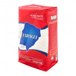 Чай мате Тарагуй (mate) классический Las Marias | Лас Мариас 500г