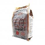 Мисо паста темная (miso soybean paste) Lucky fish   Лаки фиш 1кг