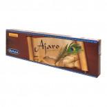 Благовоние Аджаро (Ajaro incense sticks) Satya | Сатья 45г