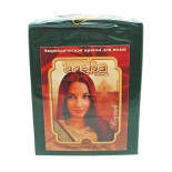 Краска для волос на основе хны медный (hair dye) Aasha | Ааша 100г