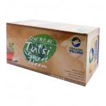 Зеленый чай с тулси и сладким нимом (green tea with tulasi and neem) Organic Wellness   Органик Вэлнесс  25шт