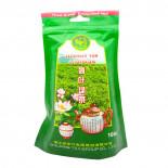 Зеленый чай с лотосом (green tea) Верблюд 100г