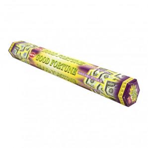 Благовоние для удачи (Good fortune incense sticks) HEM | ХЭМ 20шт