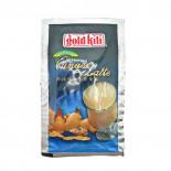 Растворимый напиток Латте с имбирем и мёдом Gold Kili | Голд Кили 22г