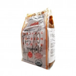 Мисо паста светлая (miso soybean paste) Lucky fish | Лаки фиш 1кг