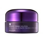 Коллагеновый крем для кожи вокруг глаз (Collagen power firming eye cream) Mizon | Мизон 25мл