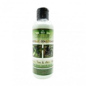 Кондиционер для волос «Зеленый чай и алоэ вера» (hair conditioner) Bliss Style | Блисс Стайл 200мл