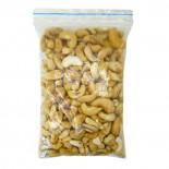 Кешью (cashew) сырой развесной 120г