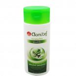 Шампунь для волос сывороточный (shampoo) Twin Lotus | Твин Лотус 200мл