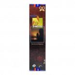Благовоние Намана (Namana incense sticks) Satya | Сатья 15г