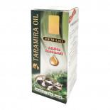 Масло усьмы (usma oil) Hemani | Химани 60мл
