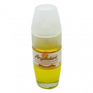 Аргановое масло (Argan oil) косметическое Lachgarco S.A.R.L. | Лачгарко С.А.Р.Л. 50мл