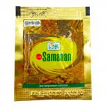 Самахан (Samahan) растворимый напиток Link | Линк 4г