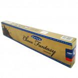 Благовоние Шоколадная фантазия (Choco Fantasy incense sticks) Satya | Сатья 15г