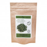 Хлорелла таблетки (chlorella) SuperOrganic | СуперОрганик 100г