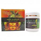 Увлажняющий крем для лица (face cream) Aasha | Ааша 50мл