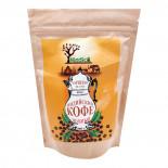 Индийский кофе молотый Арбика\Робуста 80\20 (ground coffee) Hindica | Хиндика 200г