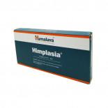 Химплазия (Himplasia) против простатита Himalaya | Хималая 30таб