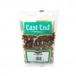 Звездочки бадьяна (star anise) East End   Ист Энд 50г