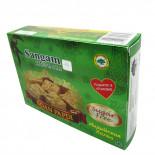 Индийская сладость Соан Папди (Soan Papdi) без сахара Sangam | Сангам 250г