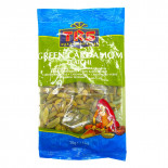 Кардамон зеленый семена (green cardamoms seeds) TRS | ТиАрЭс 50г