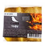 Тофу Барбекю (tofu barbecue) Соймик | Soymik 300г
