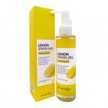 Гидрофильное масло для умывания с экстрактом лимона (Cleansing oil) Secret Key | Сикрет Кей 150мл